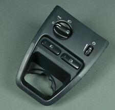 Volvo XC90 Lichtschalter Schalter 30739302 original