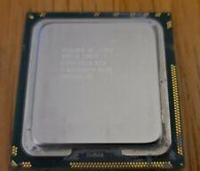 Intel Core i7 950 - 3.06GHz Quad-Core Processor - LGA 1366 / Socket B