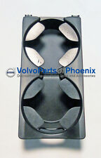 GENUINE VOLVO CENTER CONSOLE CUP HOLDER 2006-2013 C30 C70 S40 V50 NEW OEM