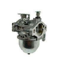090881A Carburetor for Generac Guardian CMV6-B20:220RV Generator 0802-0 0661-4