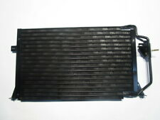A/C Condenser for Chrysler / Dodge / Plymouth QR