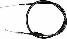 Raptor 660 Rear Brake Cable Replacement Extend +2 Quality Motion Pro Yamaha