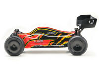 Absima 12222 AB3.4Kit 4WD 1:10 RC Buggy Kit Car (New Generation) BUGGY VERSION