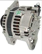 OEM Reman 98-2001 Nissan ALTIMA 2.4L V4 Alternator with Warranty!!!