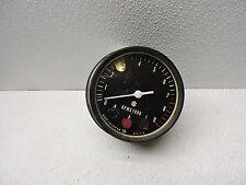 Suzuki GT750 GT 750 Water Buffalo Kettle J ? Tachometer Gauge OM-12