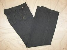 To The Max Denim Pants / Jeans - 27