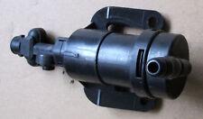 2004 Saab 9-5 Headlight Head Light Washer Pump Left Driver Side - 5281571