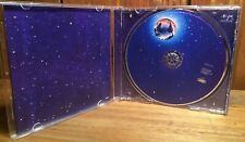 Oxygene 7-13 by Jean Michel Jarre CD May 1997 Epic Sony Music Distribution USA