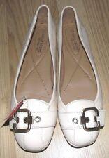 Naturalizer Womens  Shoes  Gabina Mocs Size 7.5N  NWT