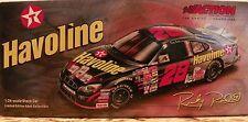 Texaco Havoline Ricky Rudd 1:24 Diecast Race Car