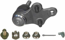 NEW CHASSIS SELECT BY PTC K9741 SUSPENSION BALL JOINT FRONT LOWER BJ3614