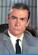 1967, Sean Connery / Anthony Perkins Japan Vintage Clippings 1sc10