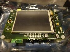 "DM320005 Expansion board PIC32 3,2"" TFT 240x320 MICROCHIP TECHNOLOGY INC."