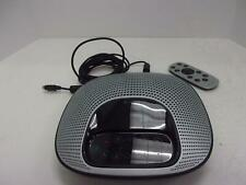 Logitech 886-000012 Conference Cam w/ Cable & Remote