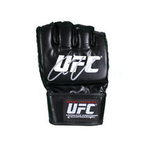 More details for conor mcgregor signed ufc glove - ultimate fighting championship official glove