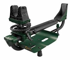 Caldwell Lead Sled DFT 2 New In Box #336677 Free Shpping
