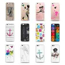 Iphone Handyhülle Schutzhülle Cover Handy Bumper Schutz Hülle Schale Case Motiv