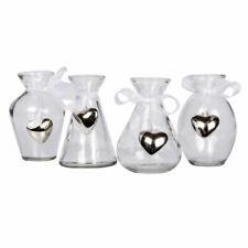 Deko-Vasen Set fürs Wohnzimmer günstig kaufen   eBay