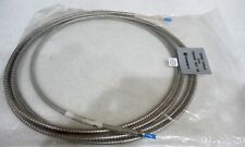 Coherent VERDI-830 Laser Fiber Optic Cable