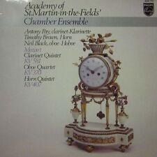 Musik für Kammerensembles