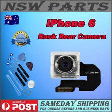 iPhone 6 OEM Genuine Back Rear 8MP Camera Sensor Flex Ribbon Cable New + Tools