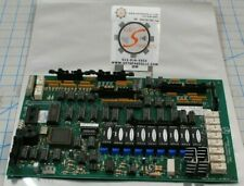 Pcb-235 / Cfm Rapitran Pcb-235 Slave Board / Faith Enterprises