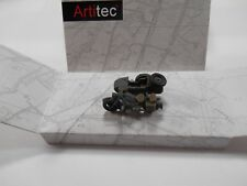 Artitec HO Roco Minitanks 6th Panzer Army BMW Motorcycle #A489.387.44-GR