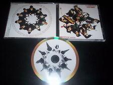 "Leningrad Cowboys ""Live In Prowinzz - International Version"" CD PLUTO 7003-CD"