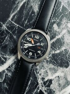 Rare Seiko ANA Pilots Limited Edition 7S26-0620 Automatic Watch