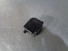 Land Rover discovery 1 200 TDI 1989-1998 fuel cut inertia safety switch