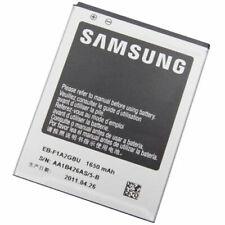 Genuina Original Batería De Reemplazo EB-F1A2GBU para SAMSUNG GALAXY S2 II i9100
