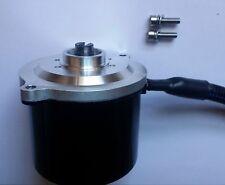 Electric Motor for Ferrari 355F1 Hydraulic Power Unit 177686