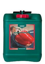 CANNA PK 13-14 HYDROPONIC ADDITIVE 10 LITRES FOR ALL MEDIUMS #1 IN HOLLAND