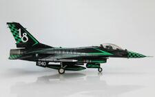 Hobby Master 1/72  Italy F-16A 1000 Hours Birgi AB, Trapani, Sicily 2009 HA3819