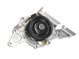 ENGINE WATER / COOLANT PUMP HEPU P544