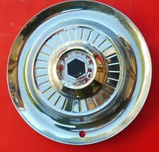1954 Packard Clipper Wheel Cover (New Photos 7/8/2020)