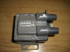 Zündspule Ignition Coil Mazda RX-7 Turbo II 133 kw Bj. 1987 101311-4701 N3271810