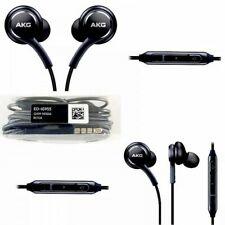 AKG casque headset earphoneEO-IG955 para Samsung Galaxy S8 S8+ Note 8 S9 + S10