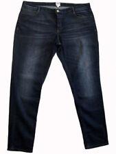 Denim Jeans Women's Plus Size ASOS