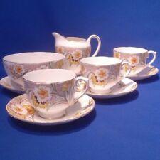 Unboxed Art Deco Vintage Original Shelley Porcelain & China