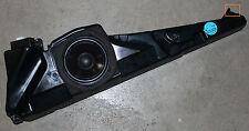 BMW e39 Saloon Touring Door Speaker Speaker Door Front Right 8360782