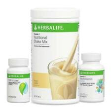 Herbalife Shape Up Pack *New AU Stock