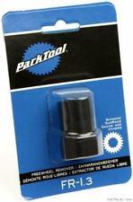 Park Tool FR-1.3 Bike Freewheel Remover fits Shimano 5 6 7 8 9 10-Speed 1.2