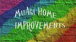 MATAGA HOME IMPROVEMENTS