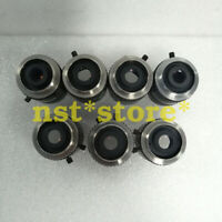 1pc M5018-MP2/M3514-MPindustrial C-mount lens, Please specify the required model
