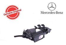 Mercedes Benz Fog Light Trim Right W163 ML320 ML500 ML350 2002 2005 1638201212