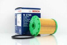 BOSCH 1457431720 N1720 Fuel Filter - Nissan dCi, Renault dCi, Vauxhall CDTi