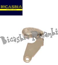 1943 - LEVETTA LEVA SPORTELLO SACCA LATERALE VESPA 150 VBA1T VBA2T VBB1T VBB2T