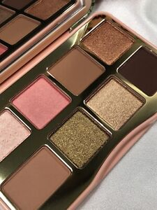 """🌴TOO FACED """"Shake Your Palm Palms"""" Eyeshadow Palette🌴"""