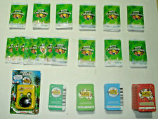 WOOLWORTHS WORLD EXPLORER AUSSIE & SUPER ANIMALS 600+ CARDS MIXED LOT FREE POST